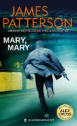 Alex Cross 1 - Mary, Mary