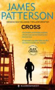 Alex Cross 2 - Cross