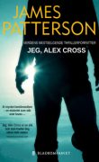 Alex Cross 6 - Jeg, Alex Cross
