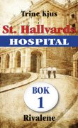 St. Hallvards hospital 1 - Rivalene