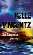 Den filippinske piraten