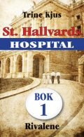 St. Hallvards hospital